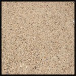 Sand Clover, SC, Sand For Sale Clover, SC