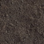 Topsoil Fort Mill, SC, Top, Soil Fort Mill, SC, Fill Dirt Fort Mill, SC, Fill, Dirt, Fort Mill, SC, Soil Fort Mill, SC, Garden Soil Fort Mill, SC, Garden Supply Fort Mill, SC